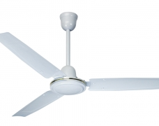 CEILING-FAN-INSTALLATIONS.jpg