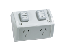 OutdoorSwitches_MS_002-1024x853.png