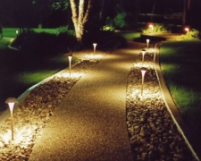 lanscape-lighting-garden.jpg
