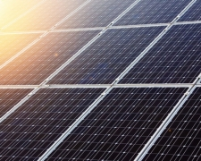 Solar panels and sun.jpg
