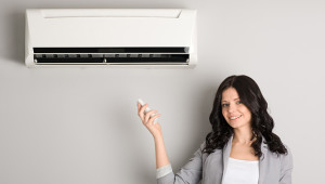 split-system-air-conditioning
